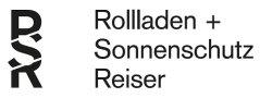 Rs-reiser-Logo-Schriftzug-klein