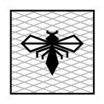 Insektenschutz Reiser