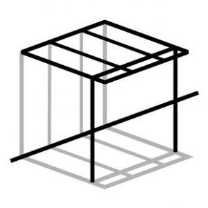 Terrassendach Reiser