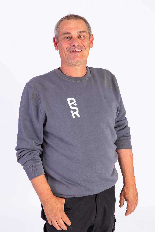 Rollladen Sonnenschutz Reiser Robert Hopf